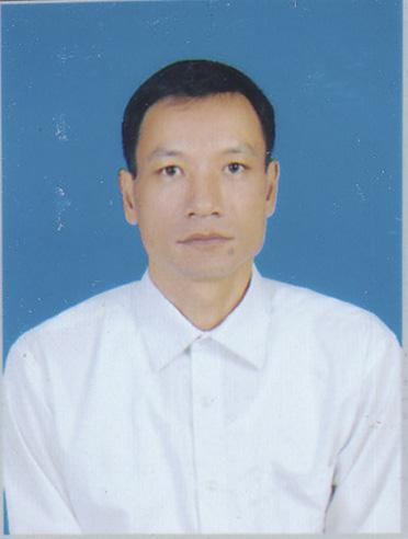 Phạm Bá Công