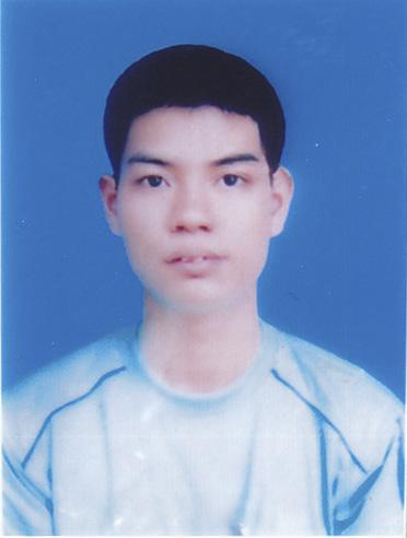Trần Tiến Hải