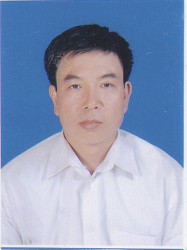Đào Kim Ngọc