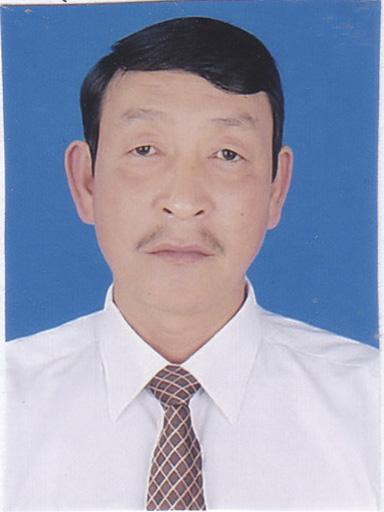 Lê Hải Long