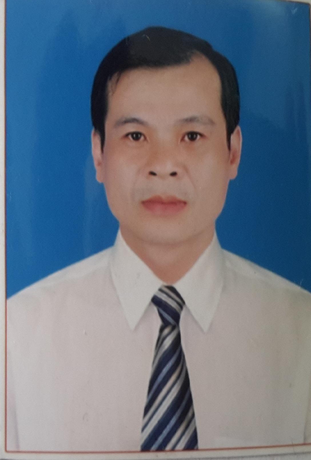 Trần Đức Long