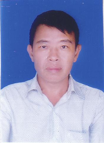 Tạ Thiếu Sinh