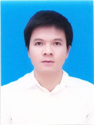 Nguyễn Duy Hưng