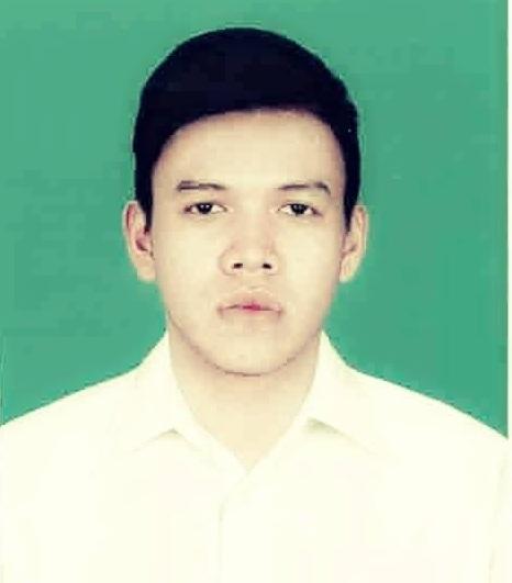 Hoàng Anh Tuấn