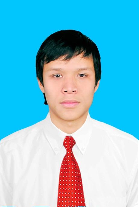 Trần Việt Vương