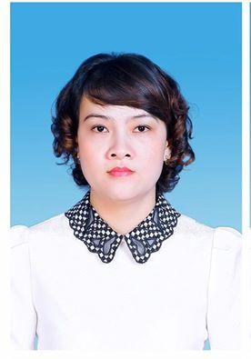 Lê Thị Hường