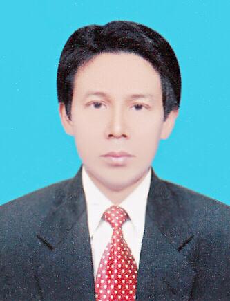 Lê Văn Hoa