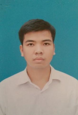 Nguyễn Đức Đảm