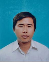Vũ Trần Linh