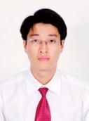 Nguyễn Trung Kiên