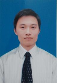 Trần Nho Thái