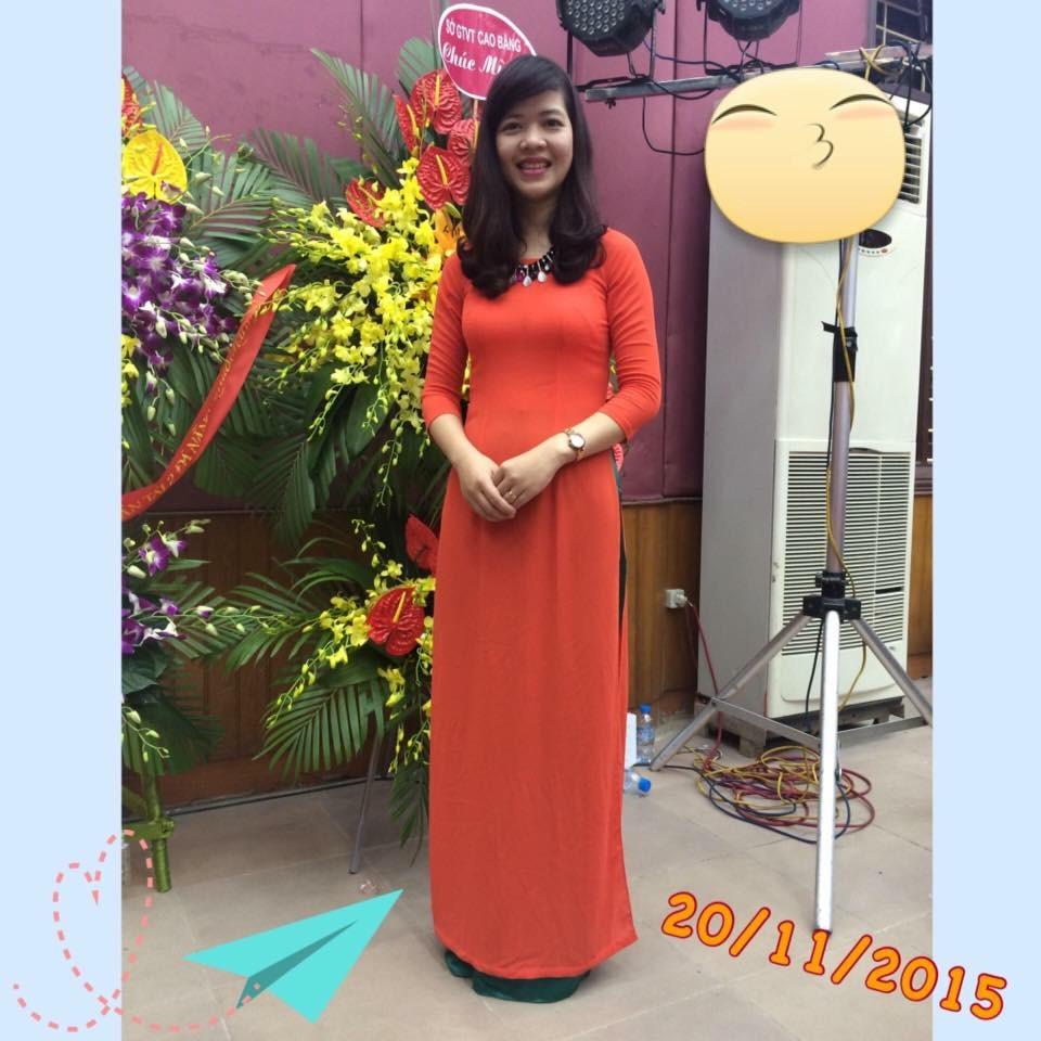 Lê Thị Ly