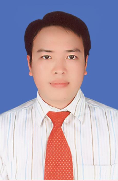 Trịnh Minh Hoàng