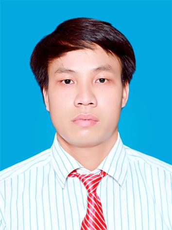 Trịnh Xuân Cảng