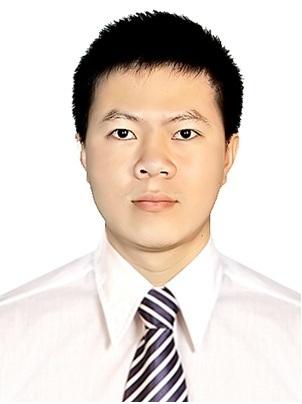 Phạm Thái Bình