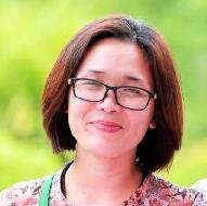 Lê Quỳnh Mai