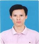 Vũ Ngọc Quang