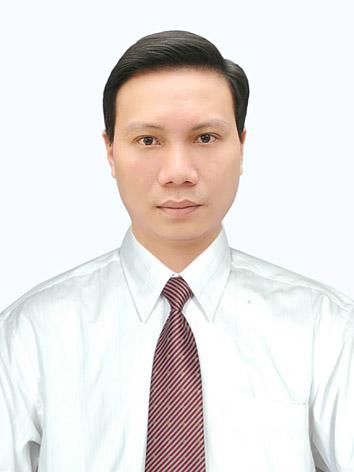 Vũ Anh Tuấn