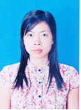 Lư Thị Yến