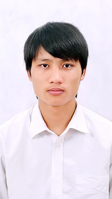 Nguyễn Hữu Giang