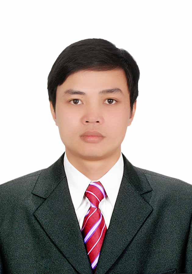Trương Văn Toàn