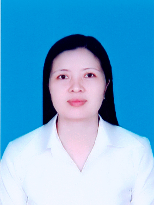 Nguyễn Thị Kiều Loan