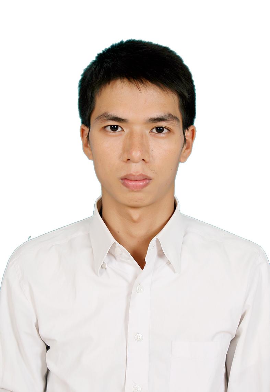 Vũ Đình Phiên