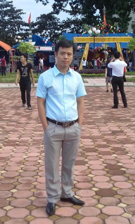 Nguyễn Văn Đăng