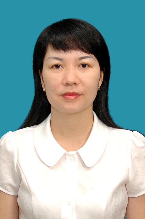 Huế Phạm Thị