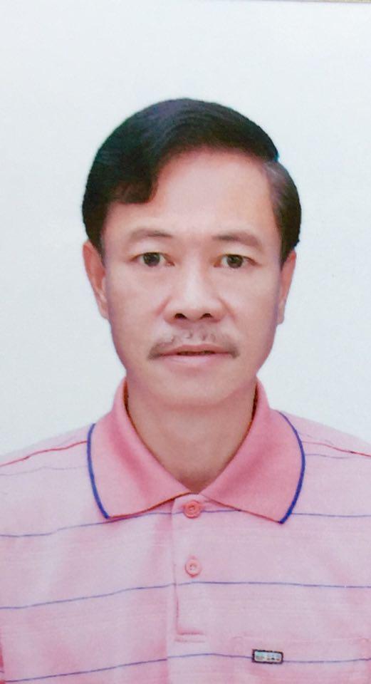 Trần Đức Phong