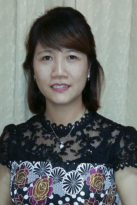 Vũ Mai Hương