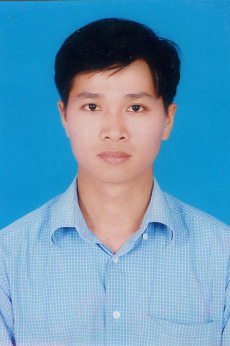 Phạm Công Giang