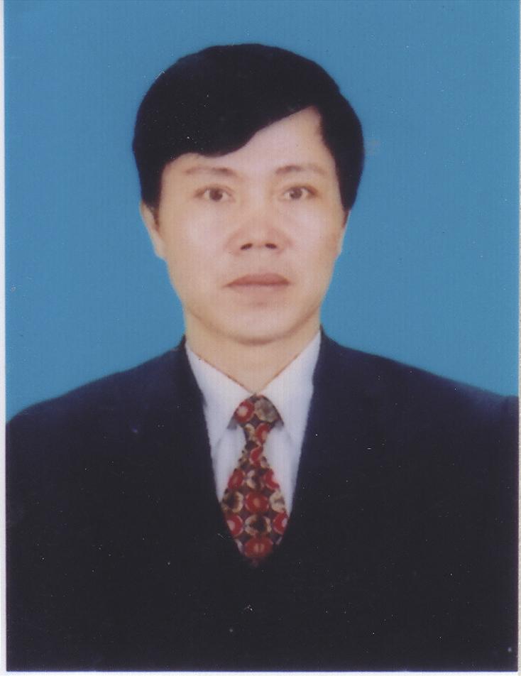 Hoàng Đình Thi