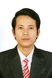 Phạm Văn Huỳnh