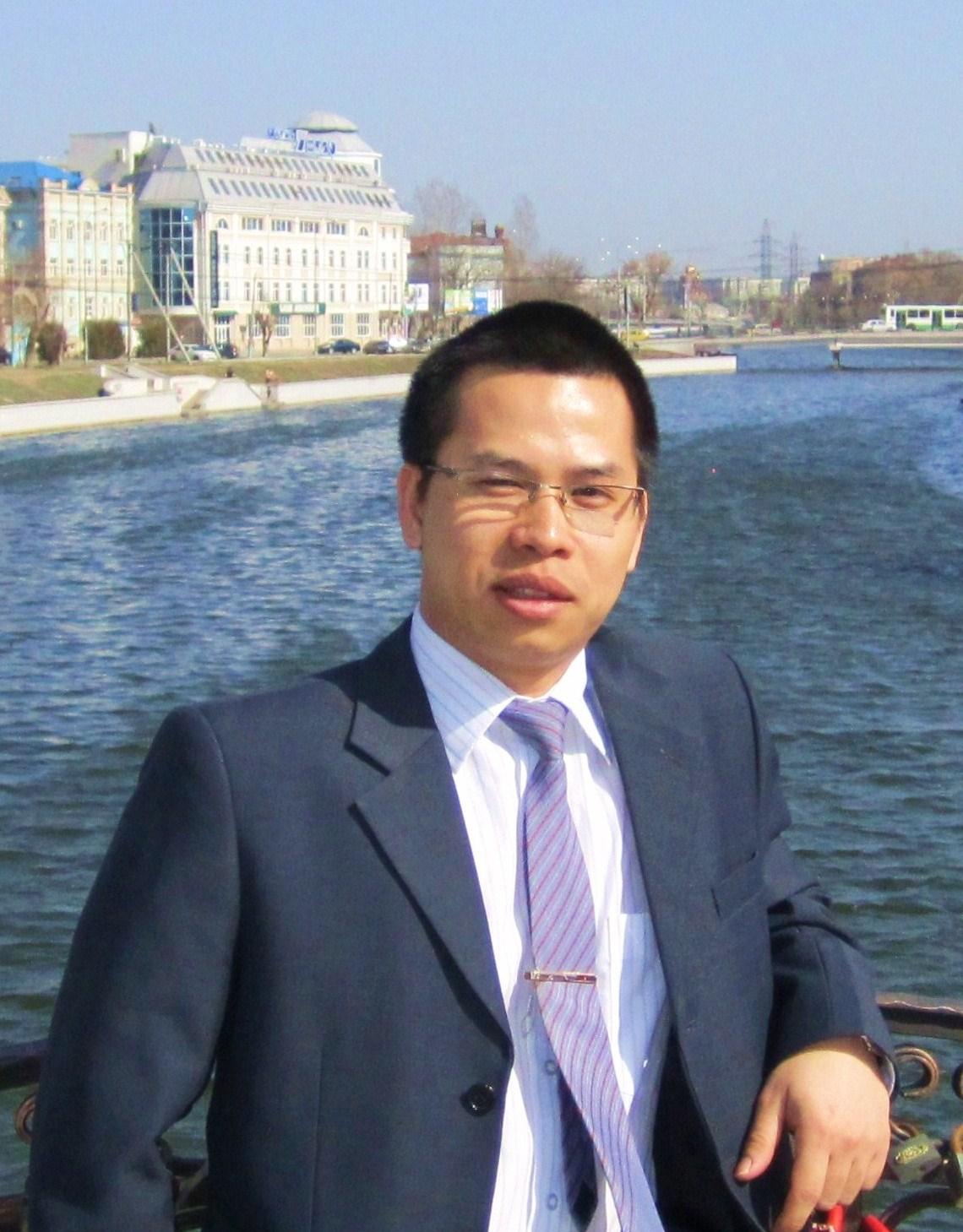 Nguyễn Công Đoàn