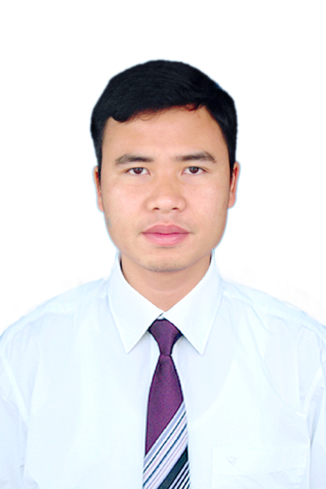Kim Văn Lý