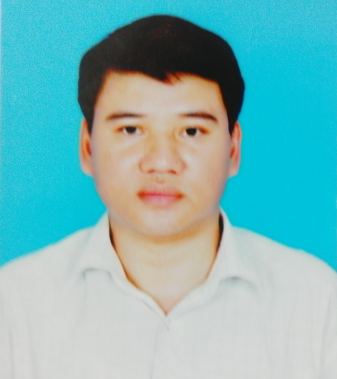 Trần Thanh Hà