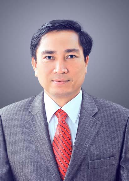 Nguyễn Văn Chót