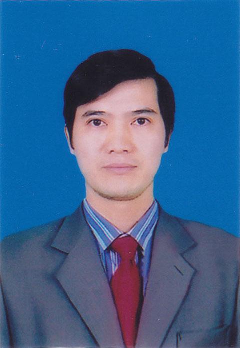 Dương Văn Đoan