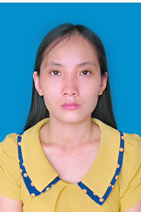 Phạm Bích Hằng