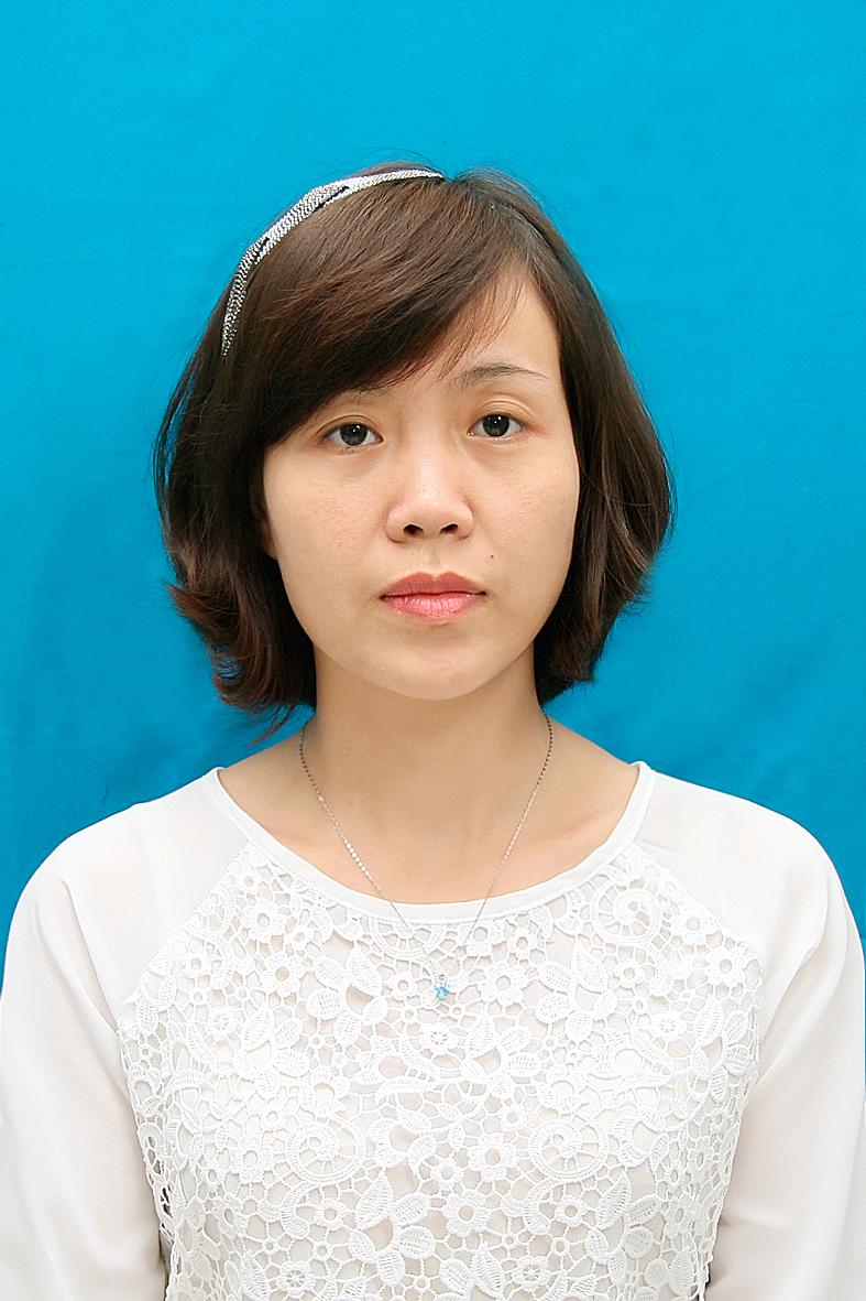 Nguyễn Thùy Anh