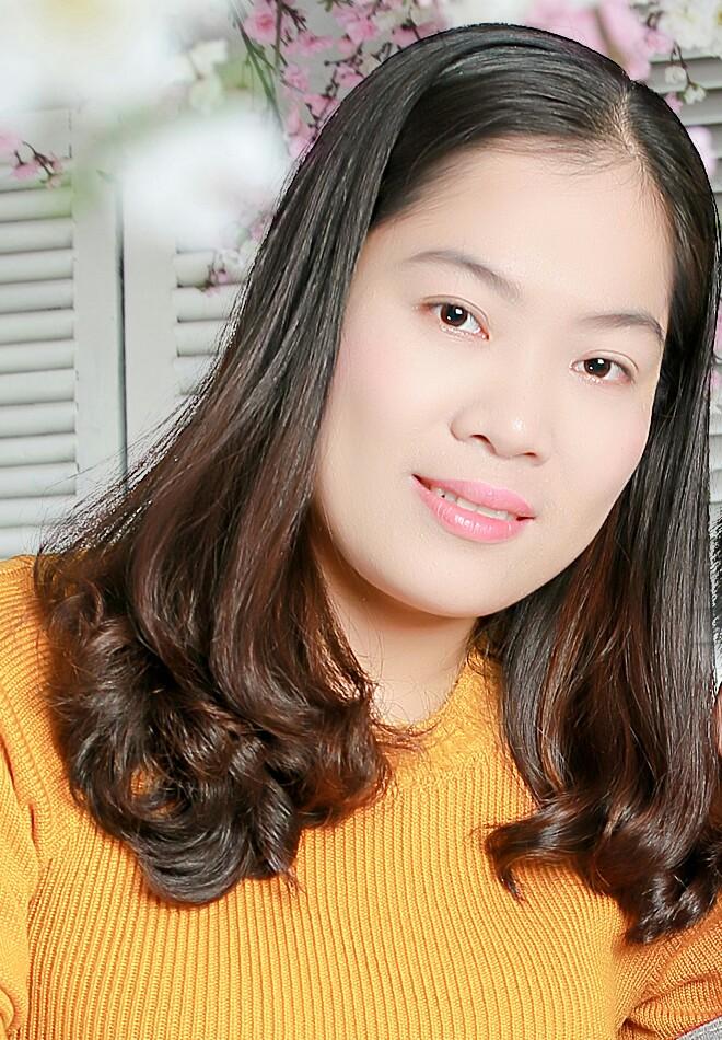 Đỗ Thị Hương Thanh