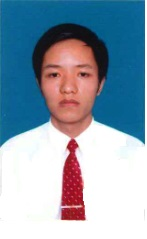 Lưu Văn Anh