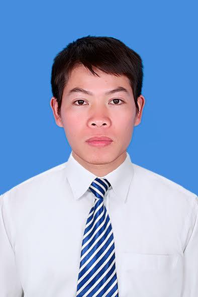 Nguyễn Văn Nhu