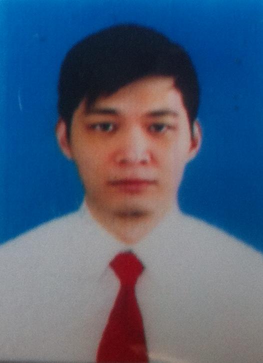 Phạm Hồng Chuyên
