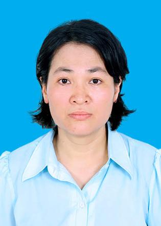 Phạm Thị Ninh Nhâm
