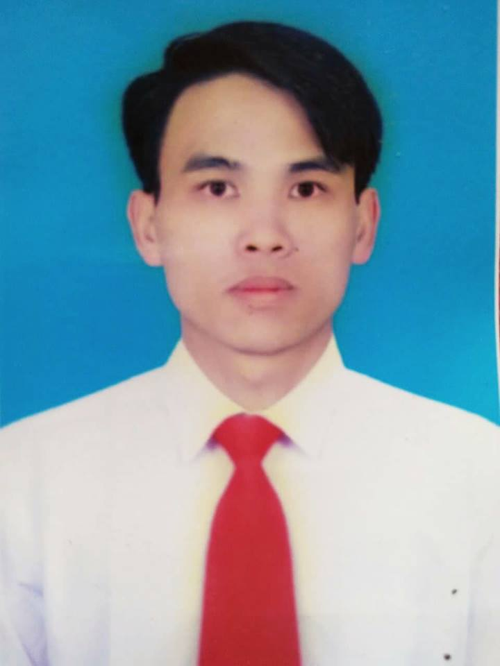 Nguyễn Hữu Chất