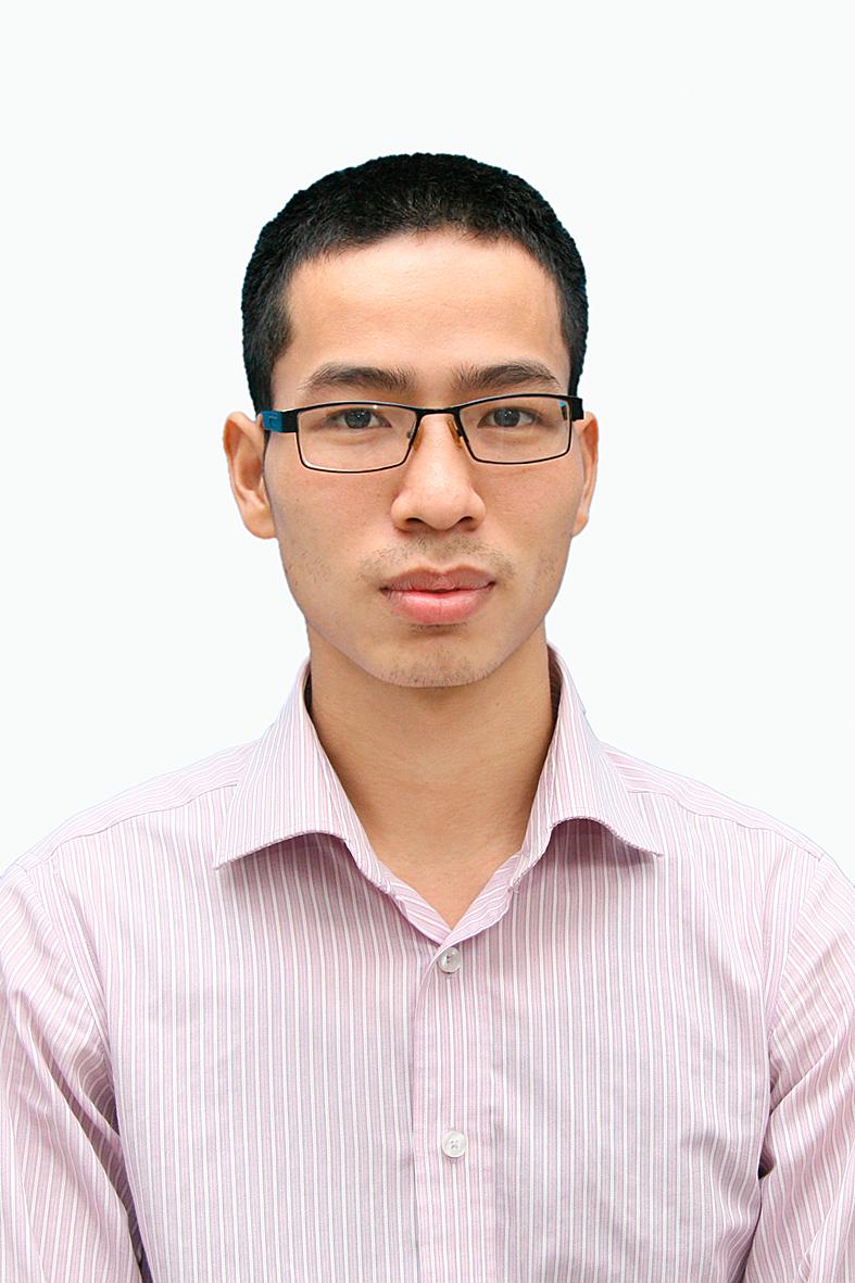 Cao Minh Quyền