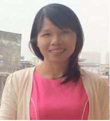 Vương Thị Bạch Tuyết