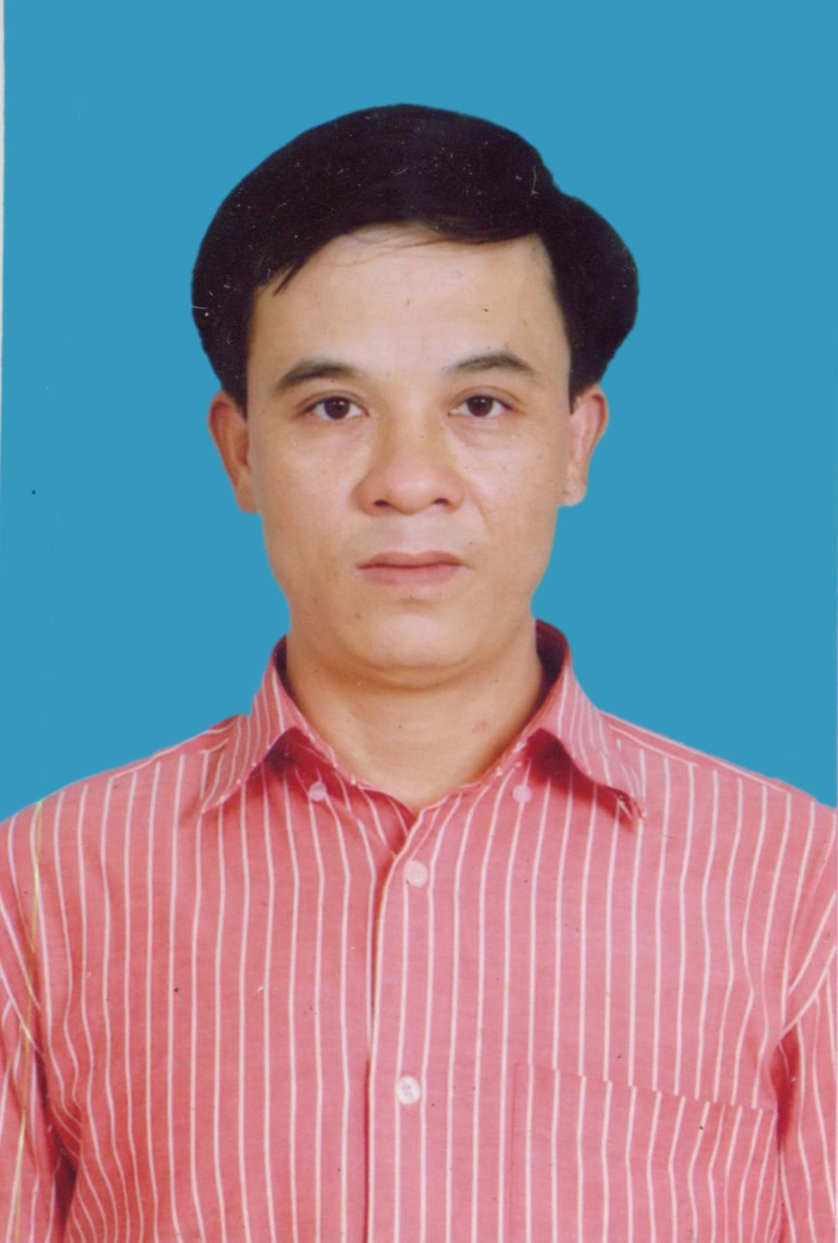 Phạm Quang Hạnh